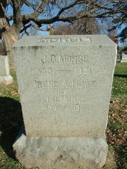 J. C. Morse