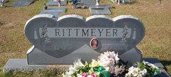 "James ""Jim"" Rittmeyer"