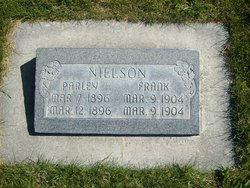 Parley Nielson