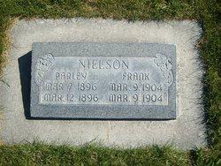 Frank Nielson