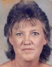 Rosie L Johnson