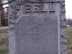 Susan <I>Peight</I> Bell