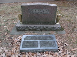 James John Addams