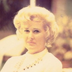 """Mildred Ann """"Annie"""" <I>Engle</I> Mack"""