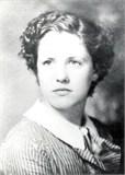 Alma Gluck <I>Pettit</I> Williams