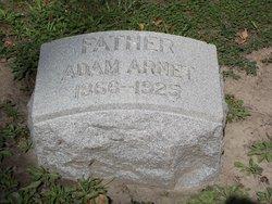 Adam Arnet
