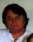 John William Burnette