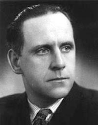 Bruno Arturovich Freindlich