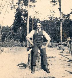 Woodard Franklin Price
