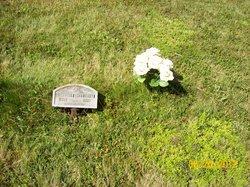 Edna Bertha <I>Marney</I> Norton