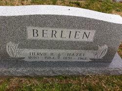 Hazel Berlien