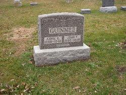 John Francis Guinnee
