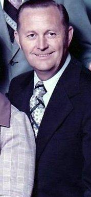 Marvin Elmer Appleby