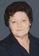 Virginia L. <I>Tipton</I> Pasko