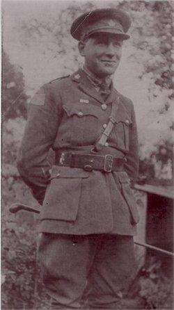 Capt Edward Lyman Abbott