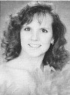 Cheryl Lee <I>Bargewell</I> Ruff