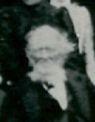 John Shuler