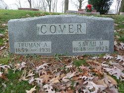 Truman A Cover