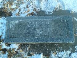 Joseph Thomas Smith