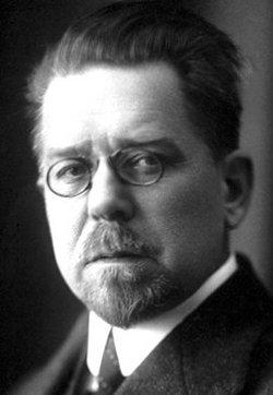 Wladislaw Stanislaw Reymont