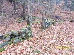 Stark Cemetery
