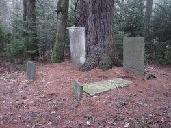 Hodgson Cemetery