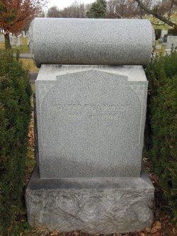 Walter Eigabroadt