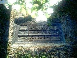 Douglas W Lanier