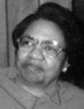 Ursula Brooks