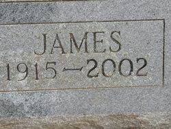 James Sprague