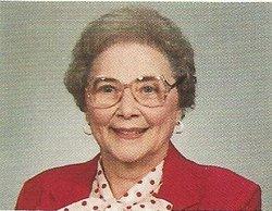 Valerie Rose <I>Yotti</I> Sibilsky