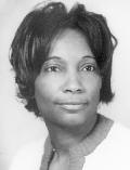 Mrs Elner V Bradley