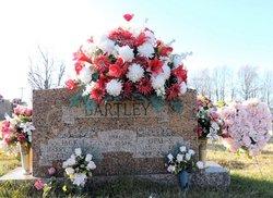 Martha Opal <I>Shelley</I> Bartley