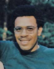 Allen Curtis, Jr