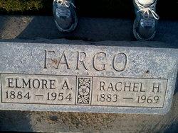 Elmore Arva Fargo
