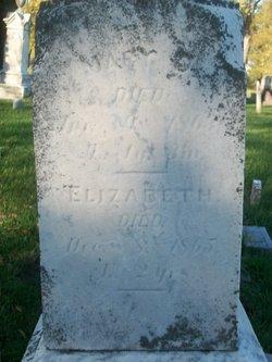 Mary D Emmert