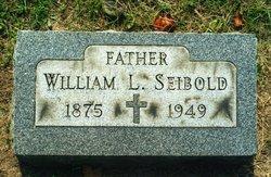 William Louis Seibold