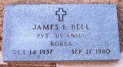 James L. Bell