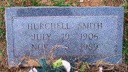 Hurchell Smith