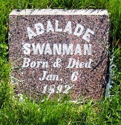 Adalade Swanman