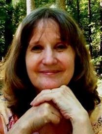 Mrs Linda Lauretta <I>Kelly</I> Elliott