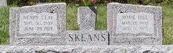 Henry Clay Skeans