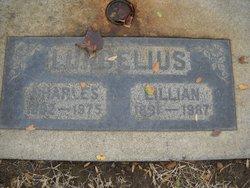 Lillian <I>Norlander</I> Lundelius