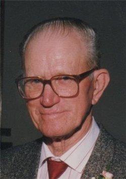 Frank Anton Vesely