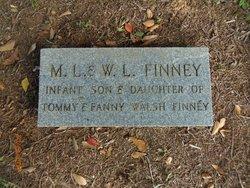 W.L. Finney