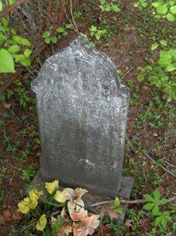 Jabez Beauregard Gravely