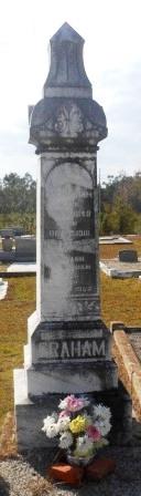 Daniel N. Graham