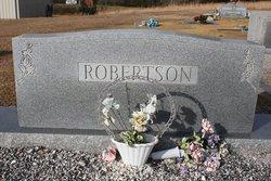 Willie James Robertson