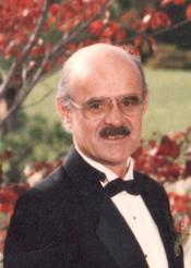 Capt John Frederick Lewis