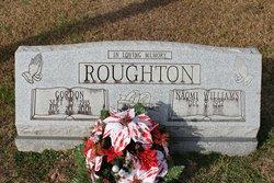 Gordon Roughton
